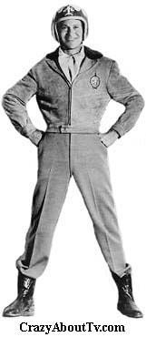 The Captain Midnight TV series, produced by Screen Gems and starring Richard Webb, began September 9, 1954, on CBS, continuing for 39 episodes until January 21, 1956. In the television program, Captain Midnight (Now a veteran of the Korean War) heads the Secret Squadron as a private organization, in contrast to the radio show.
