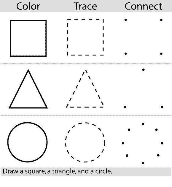 Preschool Color Worksheets Color Page Education School Coloring Educational Coloring Pages For Kindergarten Preschool Educational Coloring Pages Learning Preschool color learning worksheets