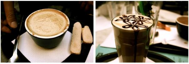 cafenation - antwerp