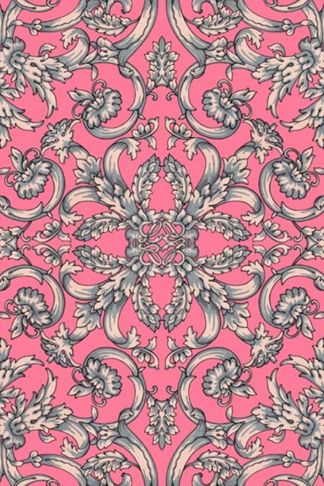 3719 besten eric standley bilder auf pinterest bildwirkerei muster und teppiche. Black Bedroom Furniture Sets. Home Design Ideas