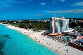 Riu Palace, Paradise Island Bahamas. Arrow Strategies Leaders Trip 2011 :)
