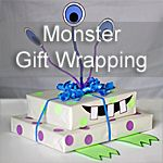 Creative Birthday Gift Wrapping Idea for Kids Kids lovereceivinggifts (OK I do too!). There is something special about watching kids ontheirbirthdays. I love seeing their anticipation grow. They have a twinkle intheireye that cant be matched. I also really enjoy listening