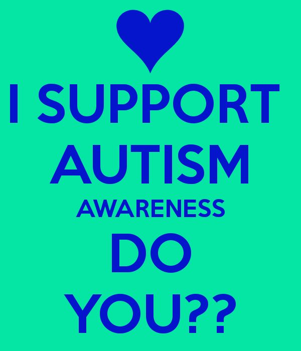306 best autism quotes images on Pinterest Autism quotes, Asd and - new periodic table autistic