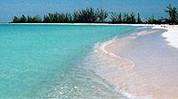 Pequeno guia para descobrir a sua ilha no Caribe (Cayo Largo, Cuba)