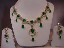 Image result for jaipur jewellery stone