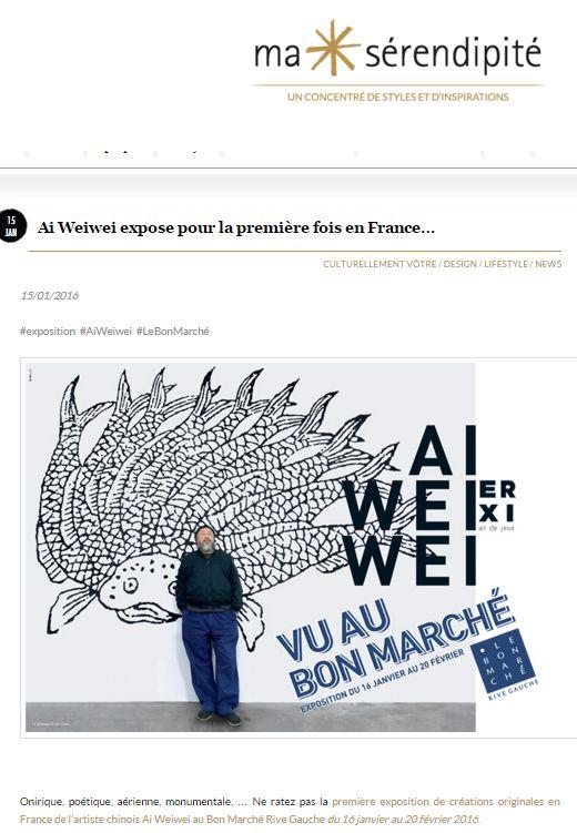 43 best Le bon marché - Rive Gauche Paris images on Pinterest