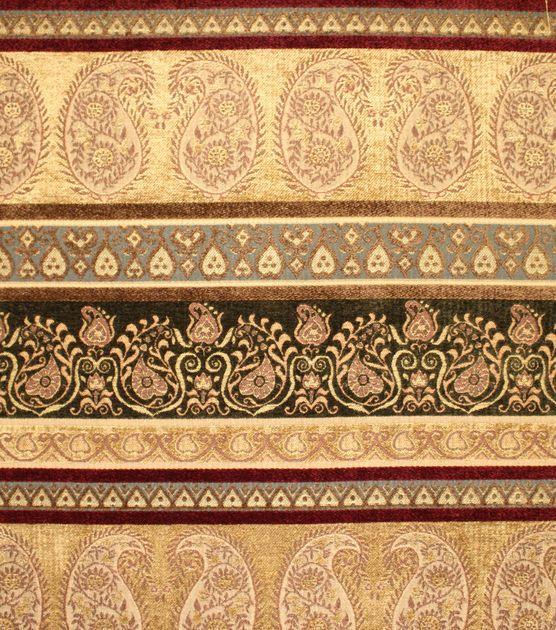 Upholstery Fabric-Barrow M6537-5796 Opium