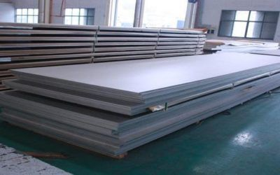AISI 309 Stainless Steel Sheet Plate supplied by Siddhagiri Metals and Tubes is a High Quality.AISI 309 Stainless Steel Sheet Plateoffered in all forms and sizes as per national and international standards at best price and fast delivery. Siddhagiri Metals and Tubes exports AISI 309 Stainless Steel Sheet Plate in more than 70 countries worldwide as we have our warehouse near to airport and port for fast delivery.