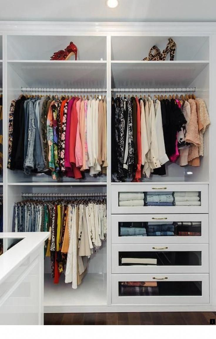 Find Out About Small Storage Units Just Click On The Link For More Info The Web Presence Is Worth Checking Out With Images Closet Decor Built In Wardrobe Closet Remodel