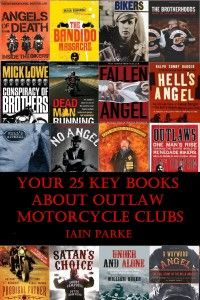 25 Best Ideas About Outlaws Motorcycle Club On Pinterest Biker Clubs Bandidos Motorcycle