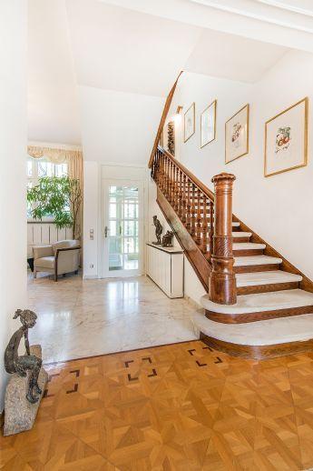 264 best interior einrichten wohnen images on pinterest live