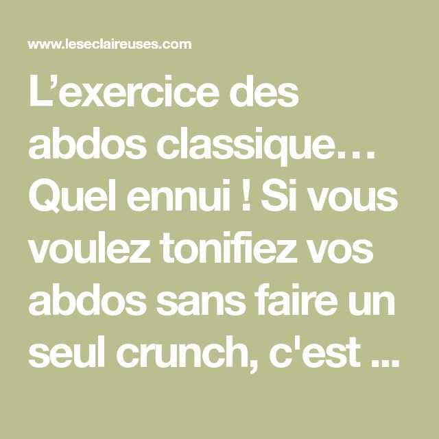 492 best exercices  astuces minceur  sport  fitness images on - faire ses plans de maison gratuit