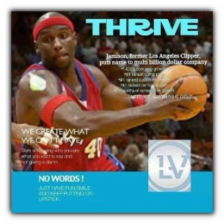 Level thrive | Thrive by LeVel / Energy / Digestive Support / Joint Support. www.rhnea-Mahaney.le-Vel.com