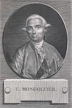 Montgolfier brothers - Wikipedia