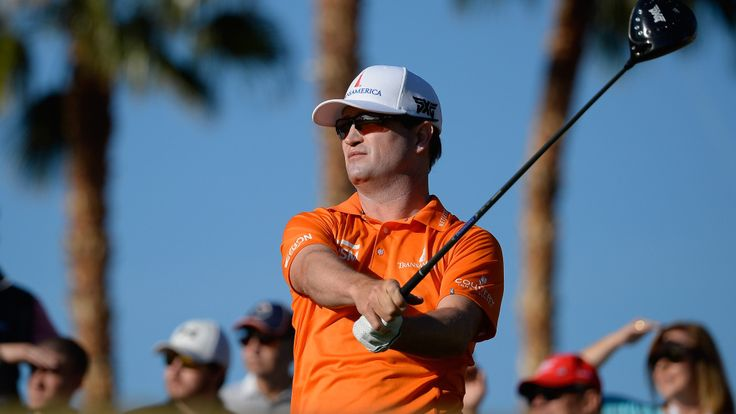 Live blog: 2018 CareerBuilder Challenge, Round 2      The 2017-18 PGA Tour schedule continues this week at the CareerBuilder Challenge, based in La Quinta, Calif. We will be tracking the action. Follow along below… How to follow the action: All … http://golfweek.com/2018/01/19/pga-tour-live-blog-2018-careerbuilder-challenge-round-2/?utm_campaign=crowdfire&utm_content=crowdfire&utm_medium=social&utm_source=pinterest