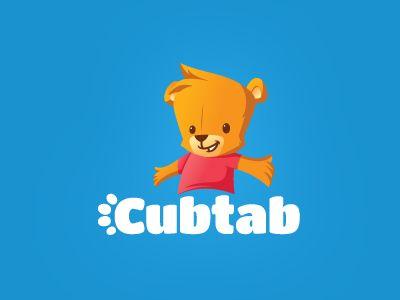 Cubtab logo