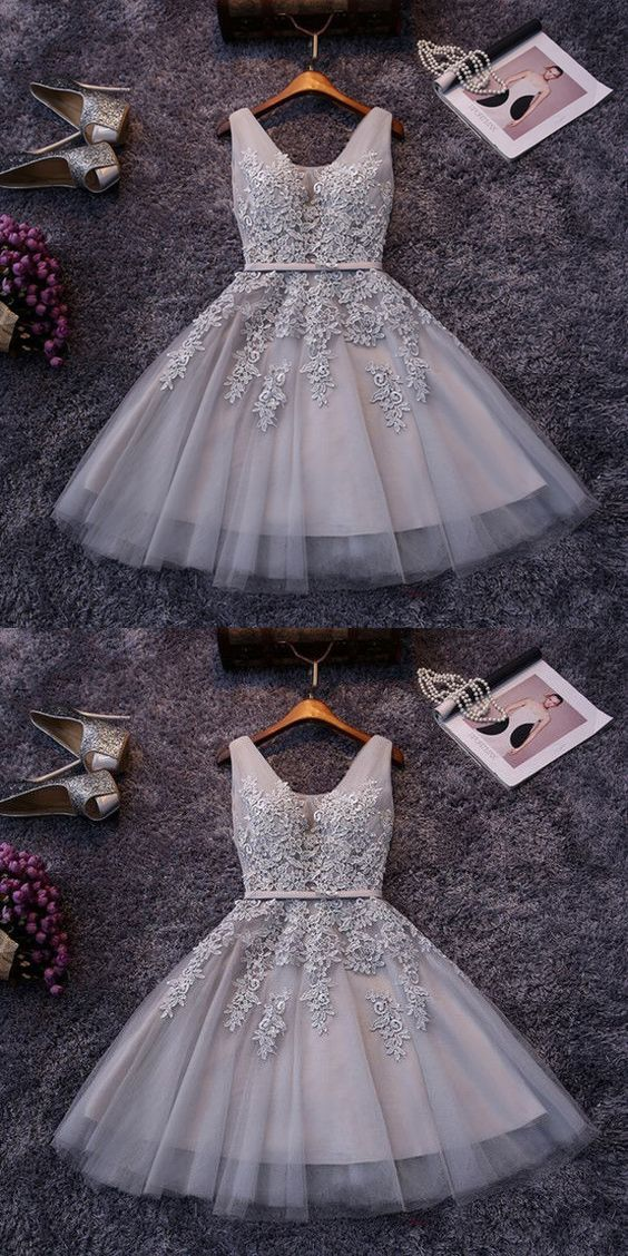 homecoming dresses,short homecoming dresses,party dresses,cheap prom dresses,sexy prom dresses,grey homecoming dresses,prom dresses for teens,