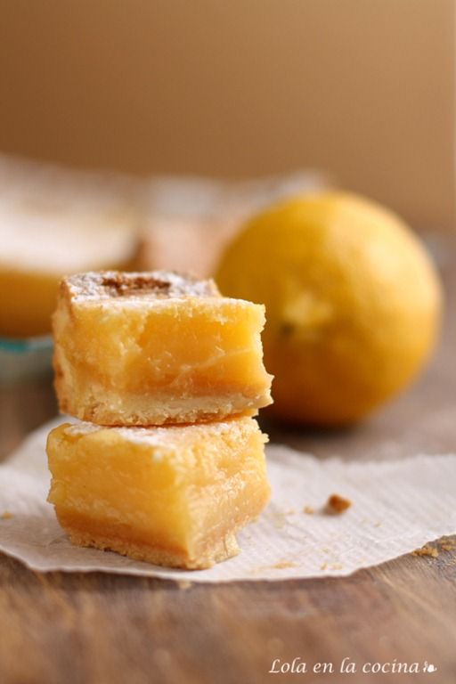 [lemon-bars-2%255B4%255D.jpg]