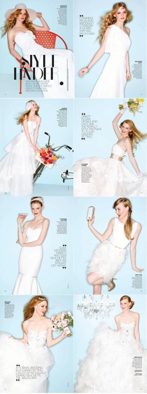 39 best Work - Alyne Bridal images on Pinterest | Short wedding ...
