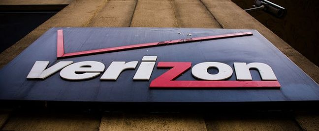 "In spite of Verizon Wireless' recent boasts that it's ""a leader, not a follower,"" a new announcement from the nation's biggest wireless company shows that Big V is indeed following the competition ..."