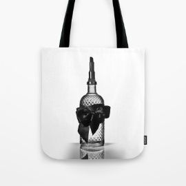 Shop Sil Elorduy's Society6 Shop as one of the thousands of artists creating unique art from around the world. Worldwide shipping available at Society6.com.
