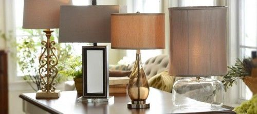 Lamps and Lighting: Varieties Of Shade Table Kirkland Lamps Stylish And Sophisticated Look Look On A Budget, kirkland s kirkland s home kirkland store kirkland home,  kirkland s home -  #kirkland coupons -  #kirkland home store