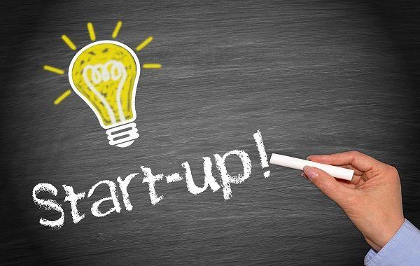 Le ultime novità dal mondo delle start up