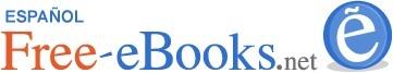 Recurso en línea para descargar y compartir libros grátis.