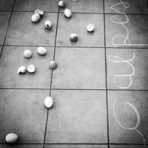 INSTALLAZIONE di Paola Francesca Denti per Eva vs Eva # # dominadonna bebeap # # Cloet lab # labororatoriocloet # arte # INSTALLAZIONE https://www.facebook.com/cloet.ambulatoriodeicapricci.9