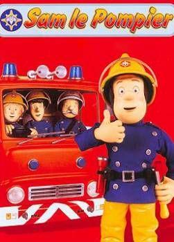 photo Sam le Pompier 9mn ok