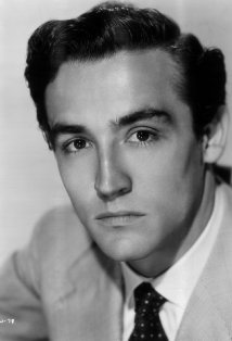 Vittorio Gassman (1922–2000)  Actor | Director | Writer    Vittorio Gassman studied theatre in his youth and was quite a good basketball player.  Born:  Vittorio Gassmann  September 1, 1922 in Genoa, Liguria, Italy