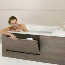 Tips voor het indelen van een kleine badkamer