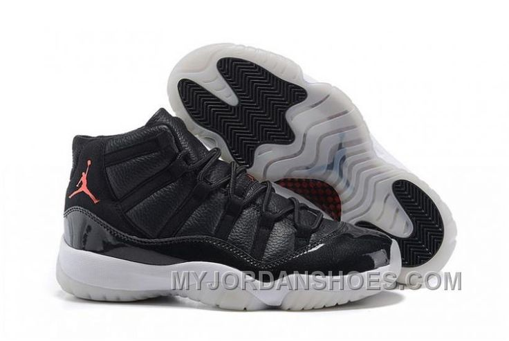 http://www.myjordanshoes.com/nike-air-jordan-11-retro-men-shoes-2017-2awth.html NIKE AIR JORDAN 11 RETRO MEN SHOES 2017 2AWTH Only $85.00 , Free Shipping!