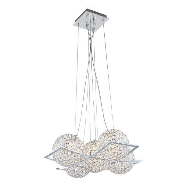 best 25 branch chandelier ideas on pinterest auto electricalbest 25 contemporary chandelier ideas on pinterest