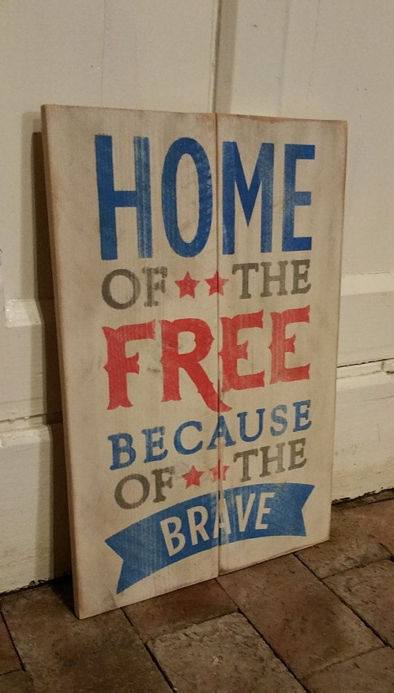 1000 ideas about military home decor on pinterest