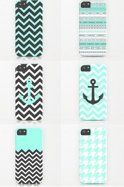 Phone cases my fave colors. #onlineshopping #iPhone #blisslist Buy it on BlissList: https://itunes.apple.com/us/app/blisslist-easy-shopping-gifting/id667837070
