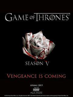 Capítulo 2  de la Quinta Temporada