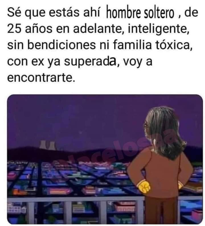 Pin By Jackelyŋŋe Martiŋez On Cosas Divertidas Memes Humor Quotes