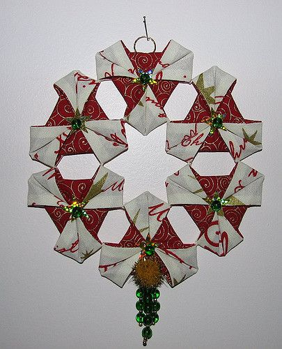 38 Best Images About Origami On Pinterest