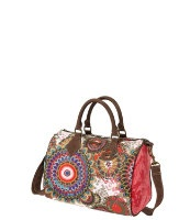 Rigido Galactic Destin bag - Desigual