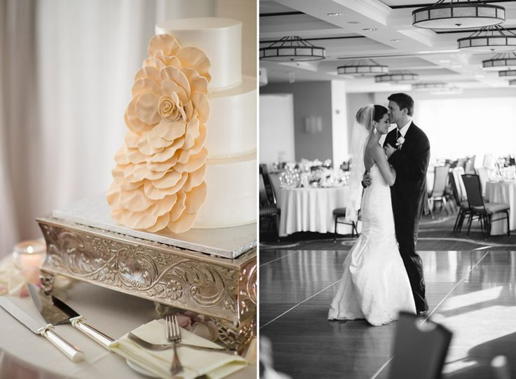 Every Wedding Tells A Story Michaelwill Photographers Them Best Pittsburgh And Destination