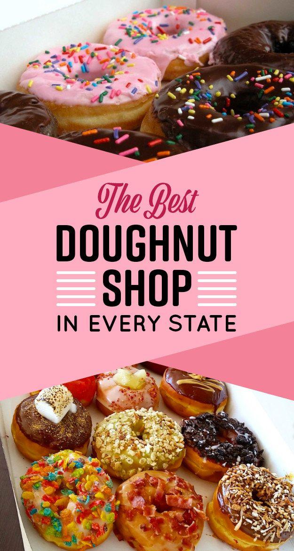 Donut donuts near me - Miami school uniforms