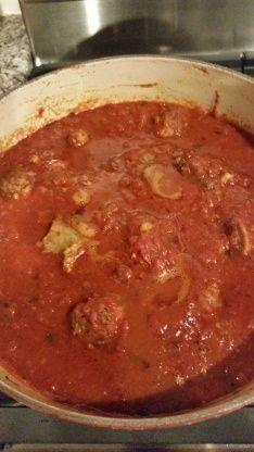 http://www.food.com/recipe/sopranos-sunday-gravy-spaghetti-sauce-64750