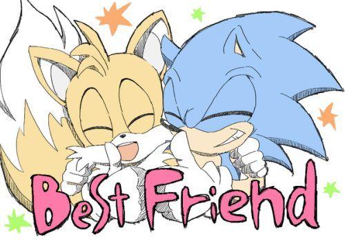 Kết quả hình ảnh cho sonic's friends chibi and cute