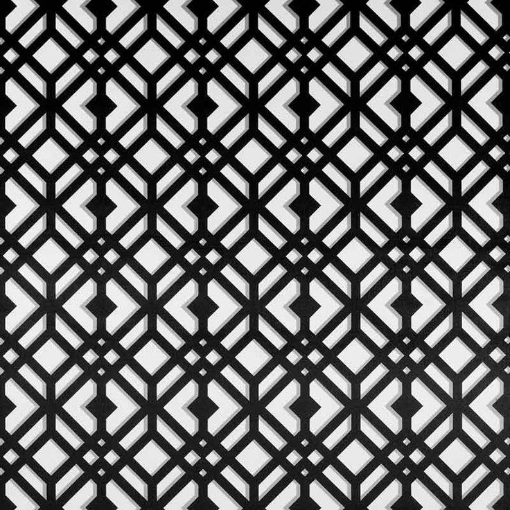 Warwick Fabrics : DYLAN PLATINUM