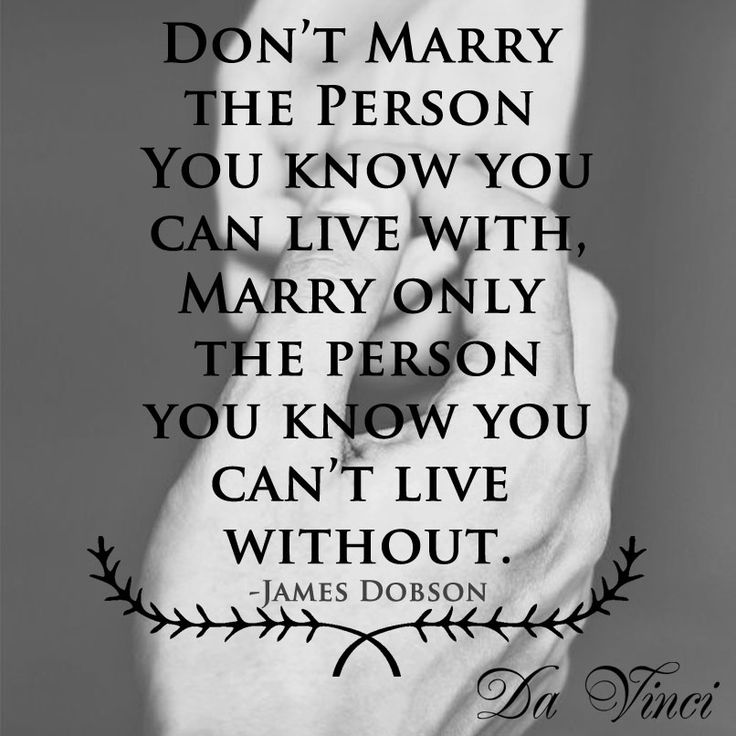 Here is a sweet quote as a congratulations to our recently engaged followers! ‪#‎lovequote‬ ‪#‎marriage‬ ‪#‎weddings‬