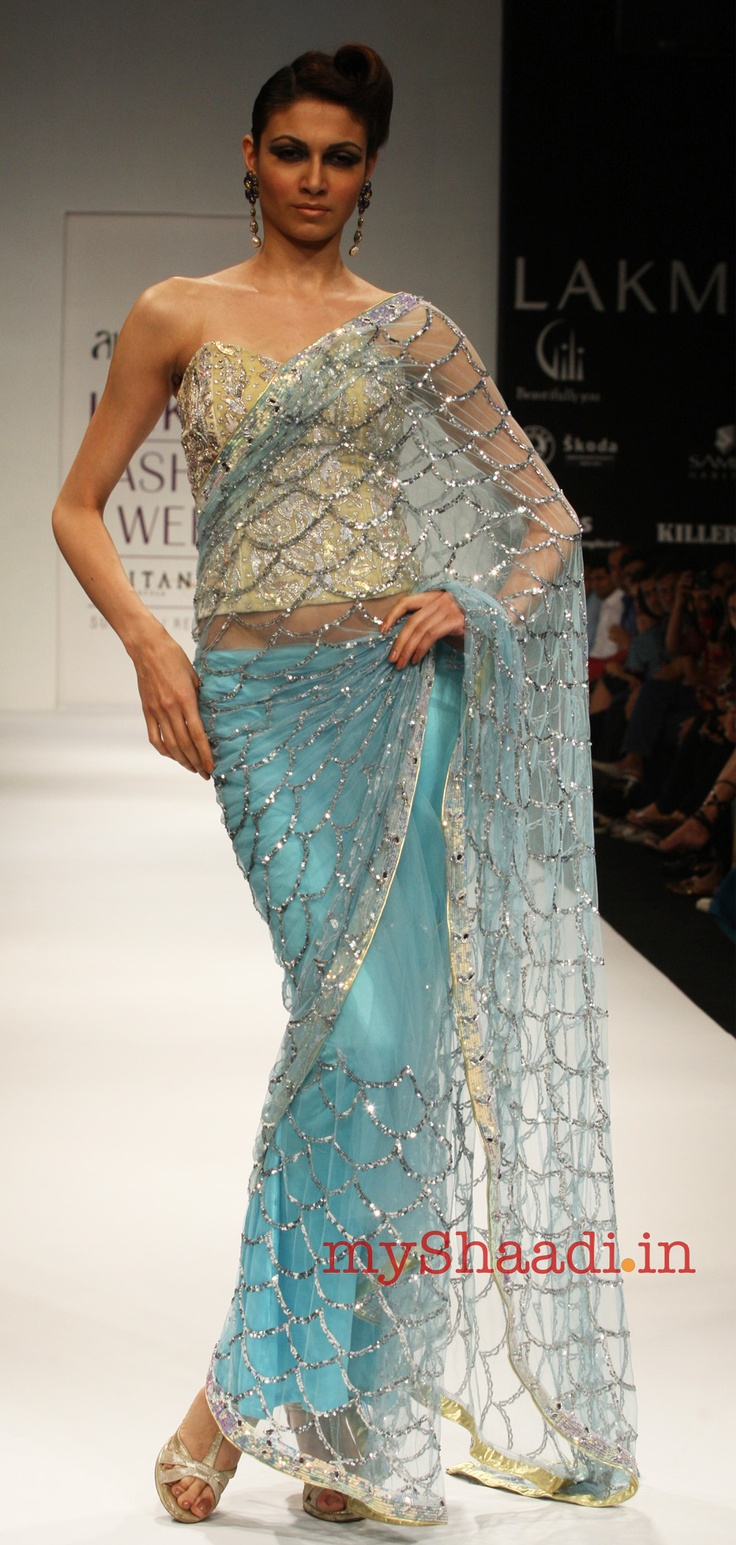 116 best Indian Style images on Pinterest | India fashion, Indian ...