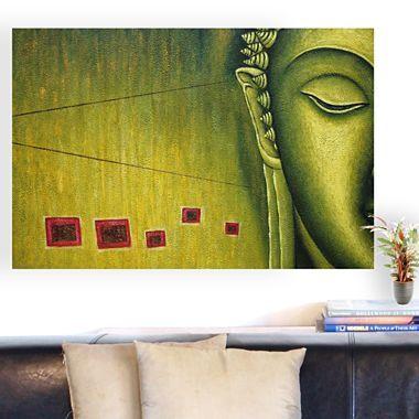 39 best Buddha Art images on Pinterest | Buddha art, Buddha artwork ...