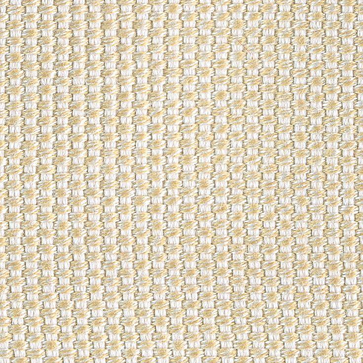 Bedroom Bedside Lamps Bedroom Colors Grey Purple Bedroom Carpet Reviews Bedroom Ideas Hotel Style: 41 Best Dark Grey Carpet Images On Pinterest