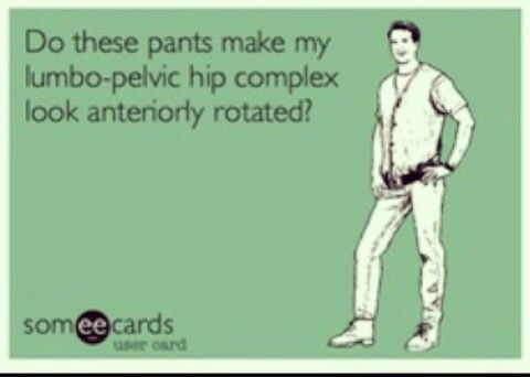 Athletic training... YES!!! Booty Pop!!! (Nooooo for athletes though... seriously... stretch)